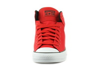 Converse Tenisi Ct As High Street Mid 6