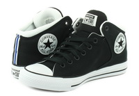 Converse-Tenisi-Ct As High Street Mid