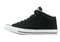 Converse Tornacipő Ct As High Street Mid 3
