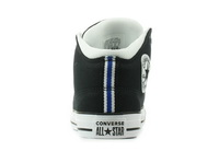 Converse Tornacipő Ct As High Street Mid 4