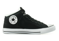 Converse Tornacipő Ct As High Street Mid 5