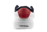Converse Patike Converse Courtlandt 4