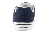 Converse Patike Converse El Distrito 2.0 4