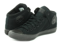 Converse-Tornacipő-Ct As High Street Mid