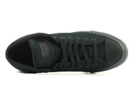 Converse Tornacipő Ct As High Street Mid 2