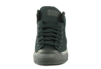 Converse Tornacipő Ct As High Street Mid 6