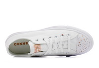 Converse Patike Chuck Taylor All Star 2