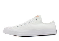 Converse Patike Chuck Taylor All Star 3