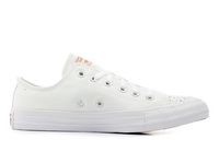 Converse Patike Chuck Taylor All Star 5