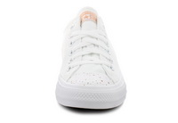 Converse Patike Chuck Taylor All Star 6