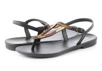 Grendha Szandál Cacau Rustic Sandal