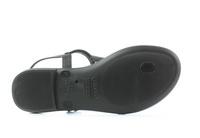 Grendha Szandál Cacau Rustic Sandal 1