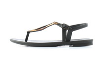 Grendha Szandál Cacau Rustic Sandal 3