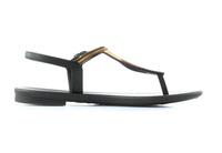 Grendha Szandál Cacau Rustic Sandal 5