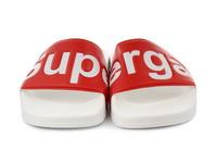 Superga Pantofle 1908-puu 6