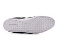 Lacoste Pantofi Chaymon Bl 1