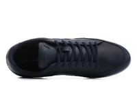 Lacoste Pantofi Chaymon Bl 2