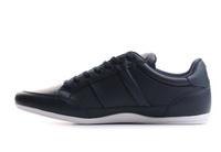 Lacoste Pantofi Chaymon Bl 3