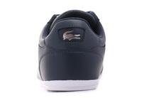 Lacoste Pantofi Chaymon Bl 4