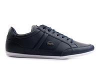 Lacoste Pantofi Chaymon Bl 5