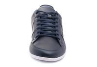 Lacoste Pantofi Chaymon Bl 6