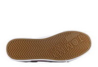 Tommy Hilfiger Pantofi Dale 5c1 1