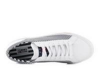 Tommy Hilfiger Pantofi Dale 5c1 2