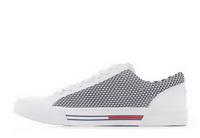 Tommy Hilfiger Pantofi Dale 5c1 3