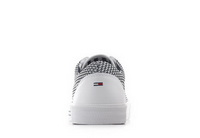 Tommy Hilfiger Pantofi Dale 5c1 4