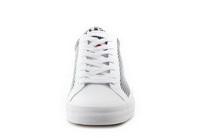 Tommy Hilfiger Pantofi Dale 5c1 6
