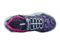 Skechers Patike Heart Lights 2