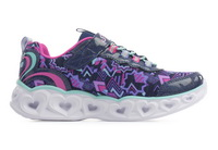 Skechers Patike Heart Lights 5