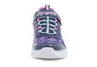 Skechers Patike Heart Lights 6