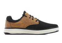 Skechers Cipele Moreno 5