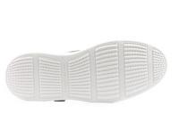 Skechers Cipő Status 2.0 - Burbank 1