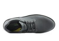 Skechers Cipő Status 2.0 - Burbank 2