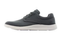 Skechers Cipő Status 2.0 - Burbank 3