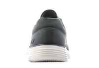 Skechers Cipő Status 2.0 - Burbank 4