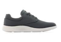Skechers Cipő Status 2.0 - Burbank 5