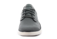 Skechers Cipő Status 2.0 - Burbank 6