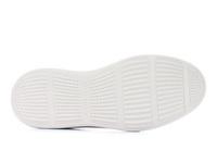 Skechers Pantofi Status 2.0 - Burbank 1