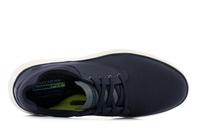 Skechers Pantofi Status 2.0 - Burbank 2