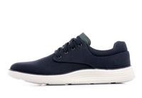 Skechers Pantofi Status 2.0 - Burbank 3