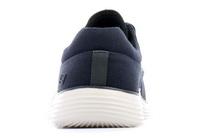Skechers Pantofi Status 2.0 - Burbank 4