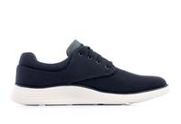Skechers Pantofi Status 2.0 - Burbank 5