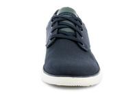 Skechers Pantofi Status 2.0 - Burbank 6