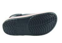 Crocs Papuče I Natikače Crocband Clog 1