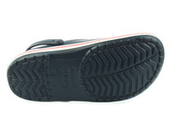 Crocs Šľapky Crocband Clog 1
