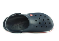 Crocs Šľapky Crocband Clog 2