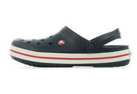 Crocs Šľapky Crocband Clog 3